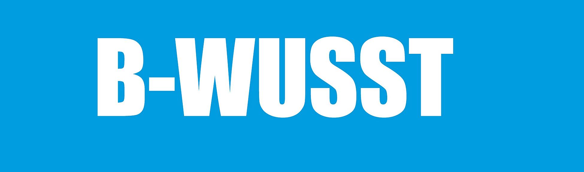 Csm 00944 P G S B Wusst Logo Negativ 100c 3aa1f6f85b
